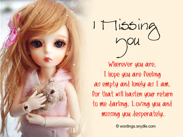 missing-you-messages-03