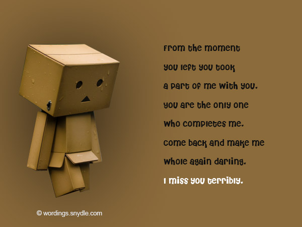 missing-you-messages-04