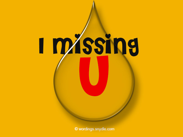 missing-you-messages-05
