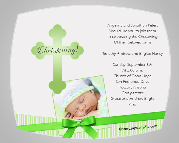 more-christening-invitation-wordings