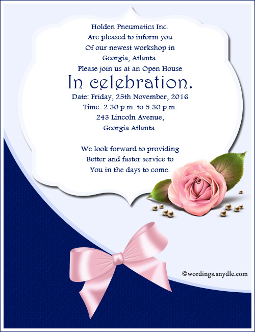 more-open-house-invitation-wordings