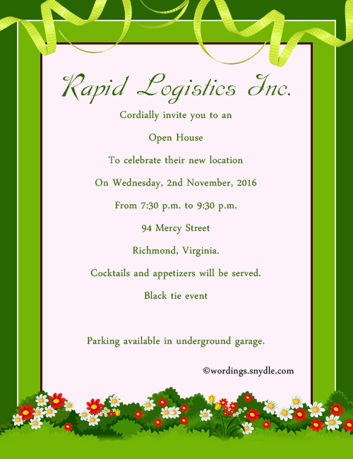 new-house-invitation-wordings