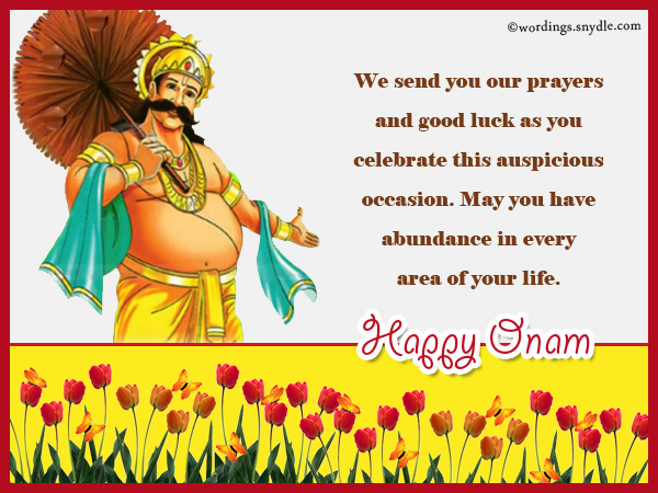 Happy onam wishes greetings and messages wordings and messages onam greeting cards m4hsunfo