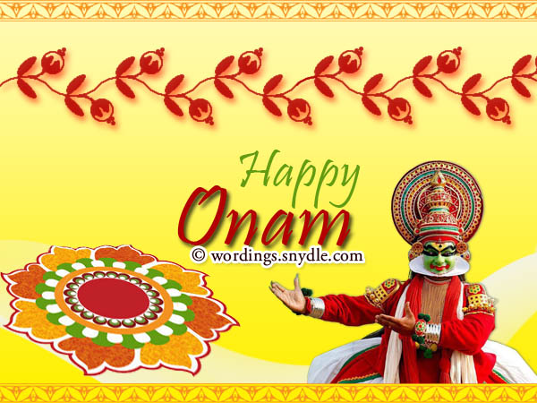 Happy onam wishes greetings and messages wordings and messages onam greetings m4hsunfo