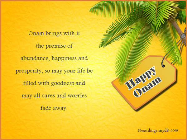 onam-wishes-messages