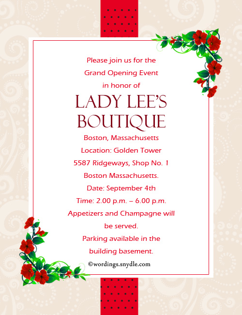 open-boutique-invitation-wordings