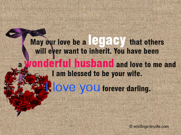romantic-messages-for-husband-06