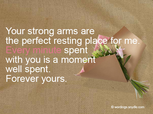 romantic-messages-for--husband-07