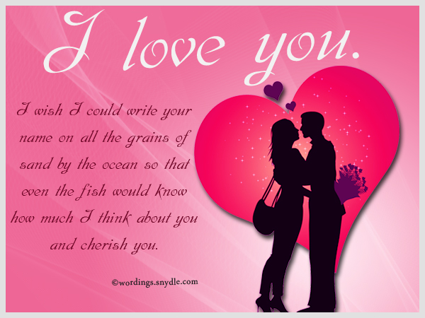 romantic-messages-for-husband