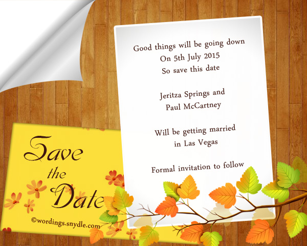 save-the-date-greetings-messages