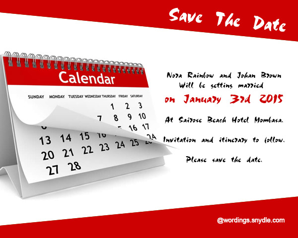 save-the-date-wording-cards-01