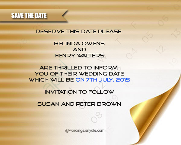 save-the-date-wording-cards-02