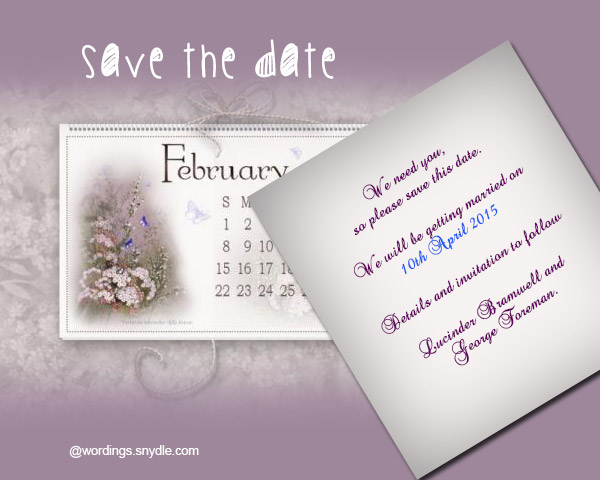 save-the-date-wording-cards-03