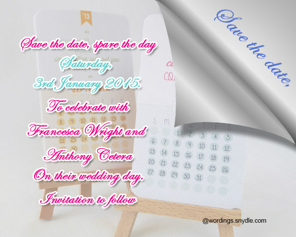 save-the-date-wording-cards-04
