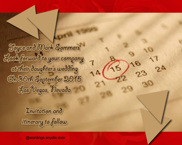 save-the-date-wording-cards-05