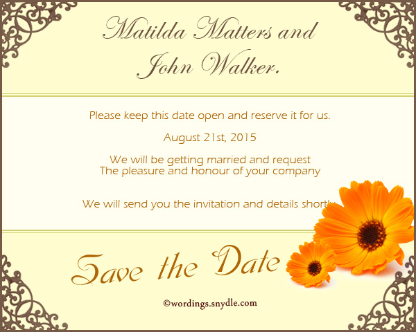 save-the-date-wordings-sample