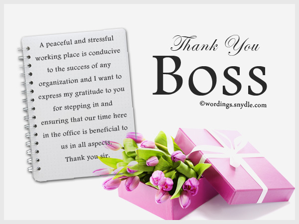 simple-thank--you-notes-for-boss