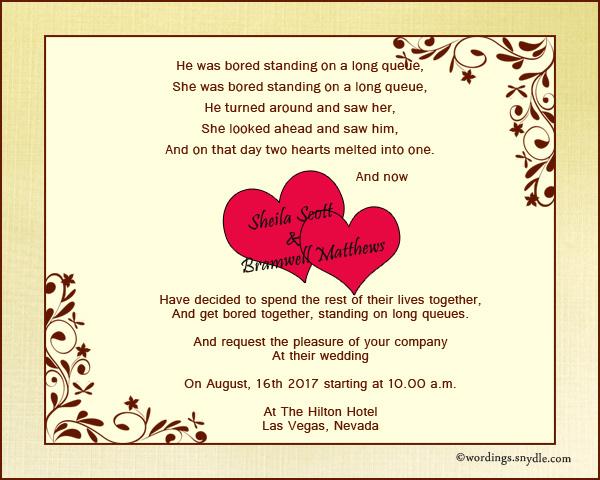 simple-wedding-invitation-wordings