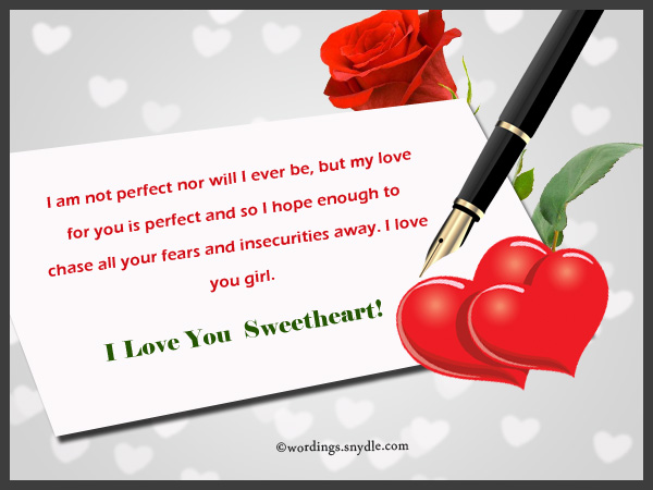 sweet-i-love-you-messages-for-her