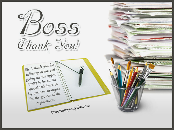 thank-you-cards-for-boss