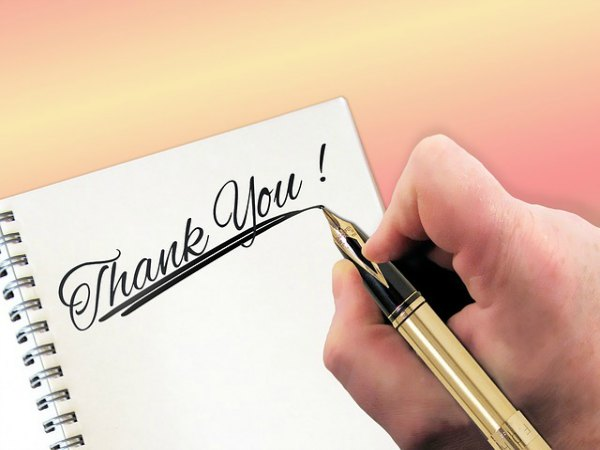 thank-you-notes-for-boss