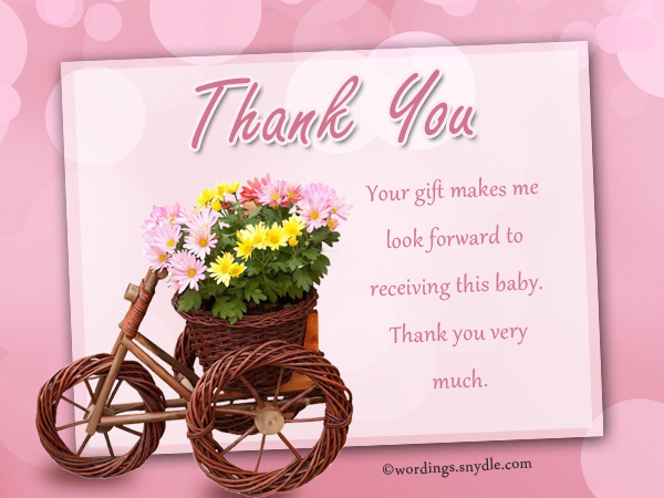 thank-you-notes-for-gift-receiving