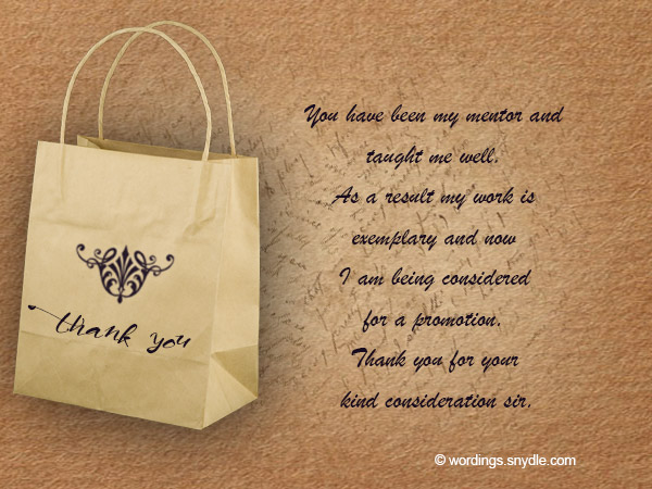 Thank you notes for boss wordings and messages thanks for your boss 03 expocarfo