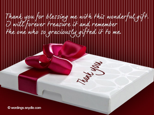 thanks-for-your-gift-01