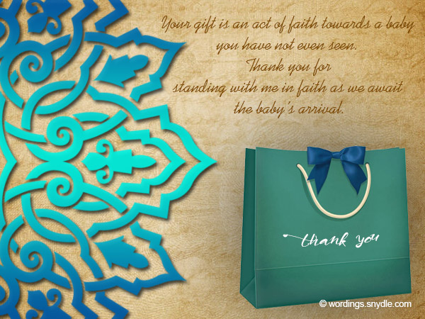 thanks-for-your-gift-02