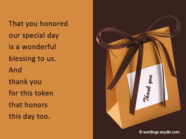 thanks-for-your-gift-03