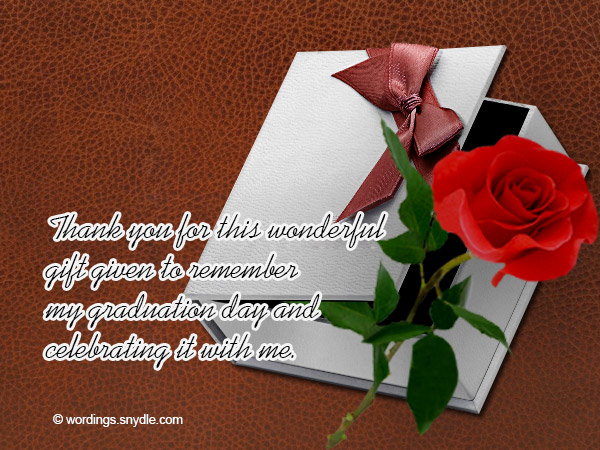 thanks-for-your-gift-04