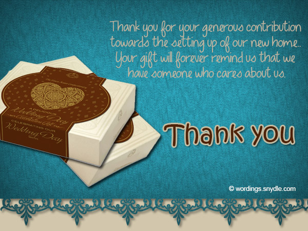thanks-for-your-gift-06