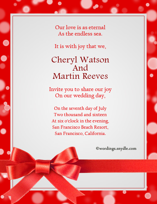 weddind-destination-invitation-wordings-sample