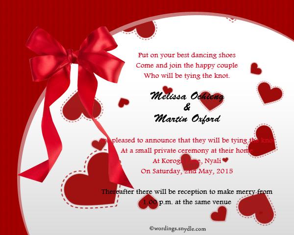 wedding-announcement-cards