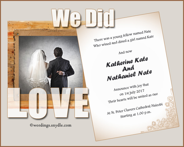 wedding-announcement-messages-cards