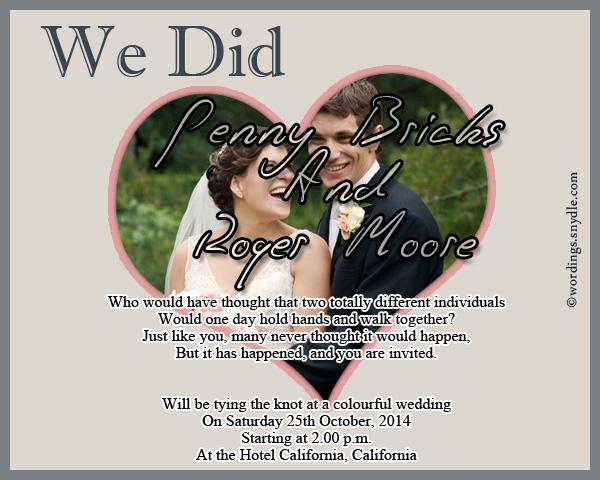 wedding-announcement-wordings-ideas