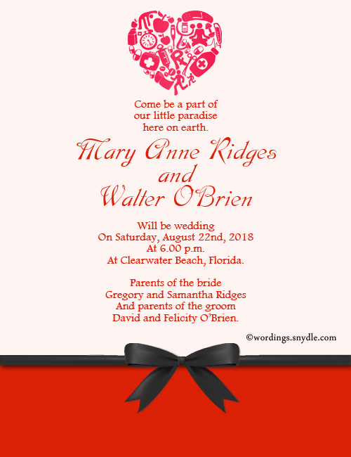 wedding-destintion-invitation-wordings