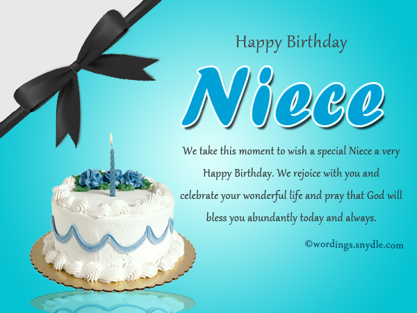 birthday-greeting-messages-for-niece