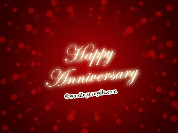 happy-wedding-anniversary-wishes