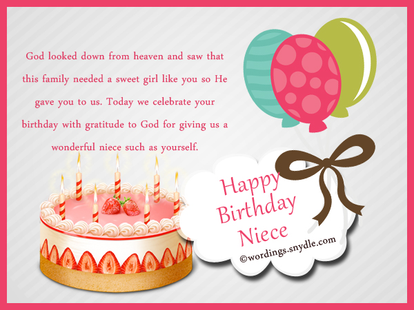inspirational-birthday-wishess-messages-for-niece