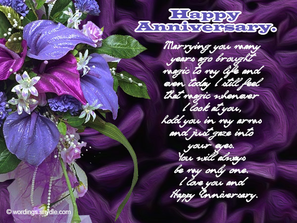 wedding-anniversary-messages-for-couples-03