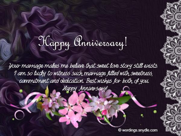 wedding-anniversary-messages-for-couples-04