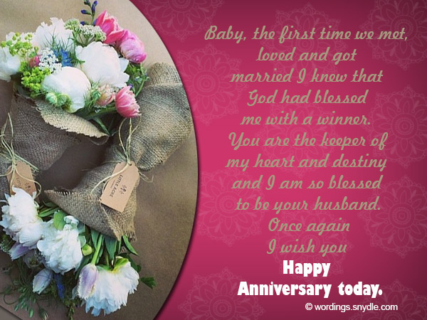 wedding-anniversary-messages-for-couples-05