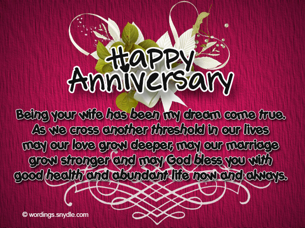 wedding-anniversary-messages-for-couples-07