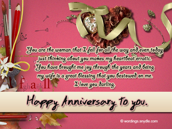 wedding-anniversary-messages-for-couples-08