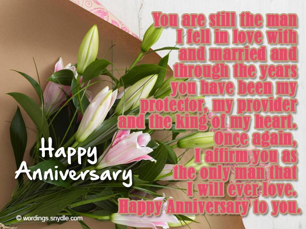 wedding-anniversary-messages-for-couples-09