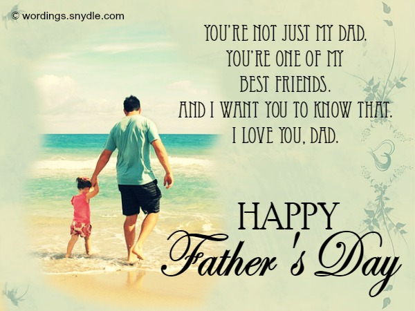 fathers-day-card-messages