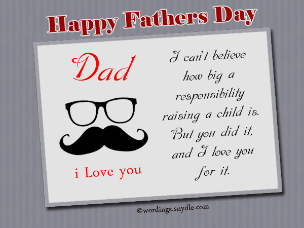 fathers-day-card-wordings