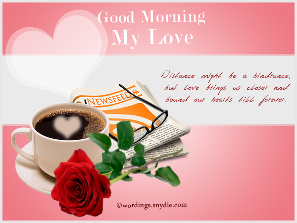 good-morning-cards-for-boyfriend