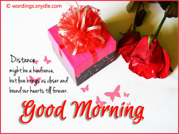 good-morning-messages-for-boyfriend